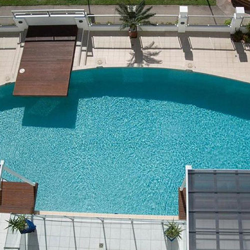 Contact Us Cairns Luxury Holiday Apartments Waters Edge